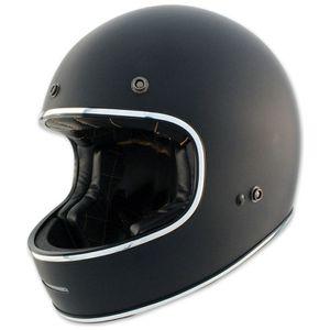 Zox Blitz Matte Black Full Face Helmet for Sale in Corona, CA