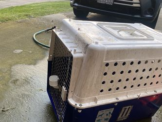 dog kennel for Sale in Daly City,  CA