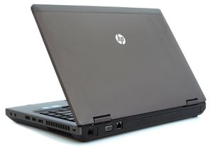 Laptop HP pro book 63606 i5 for Sale in Tampa, FL