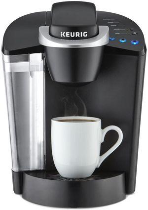 Brand New Keurig K55 Elite Single Cup Brewing System for Sale in Austin, TX