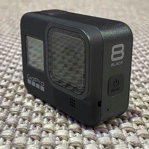 Gopro 8 black for Sale in Garland, TX