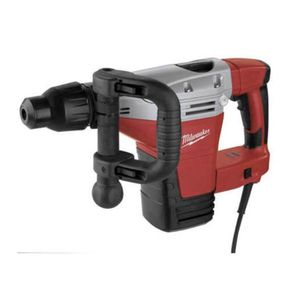 Milwaukee heavy duty rotary and demolition hammer for Sale in Dearborn, MI