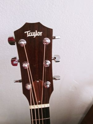 2017 TAYLOR 214ce KOA GA for Sale in Whitehall, OH