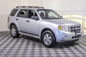 2010 Ford Escape for Sale in Vienna, VA