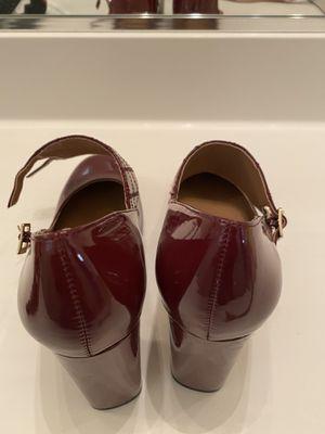 Shoes for Sale in Oak Glen, CA
