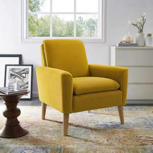 Accent Chair for Sale in Garden Grove, CA