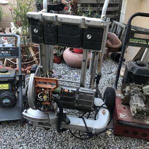 3 Tools For Parts for Sale in Avondale, AZ
