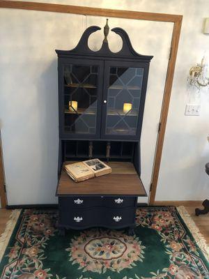 Secretary Desk for Sale in Easton, PA