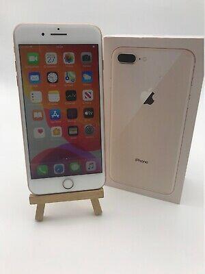 iPhone for Sale in Santa Monica, CA