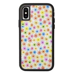 Floral Flower Phone Case for Sale in Palmdale, CA