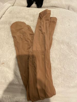 Panty hose for Sale in Adelanto, CA