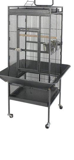 """61"""" Bird Cage for Sale in Carson,  CA"""
