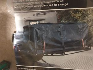 Big top nylon cargo bag for Sale in Mesa, AZ