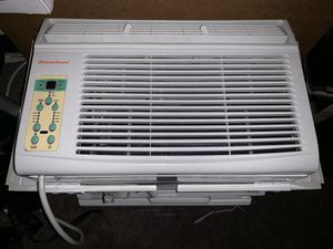 Ocean Breeze AC 10,000 BTU. With remote. Never Used for Sale in Revere, MA