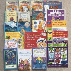 Kid's Books for Sale in Snohomish,  WA