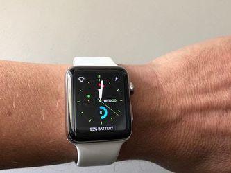 Apple Watch Series 3 for Sale in Auburn,  WA