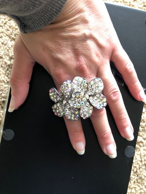 Ring for Sale in Oak Brook, IL
