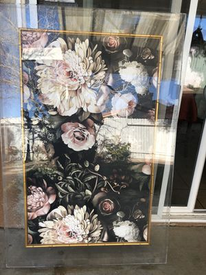 Wall paintings for Sale in West Covina, CA