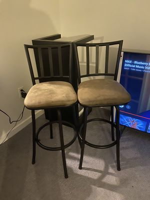 Bar stools for Sale in Philadelphia, PA