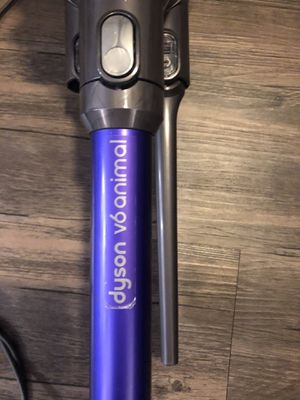 Dyson V6 animal for Sale in Plantation, FL