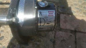 Warn m800 winch for Sale in Lemon Grove, CA