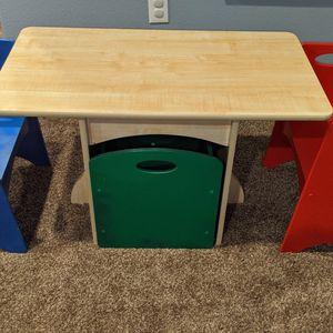 KidKraft Desk for Sale in Corona, CA