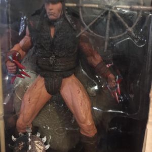 collectible action figures for Sale in City of Industry, CA