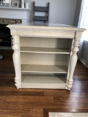 Dining table for Sale in Pensacola, FL