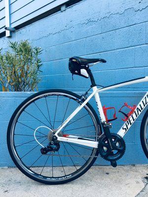 Rear Wheel, Dura Ace C24 9000 for Sale in Long Beach, CA