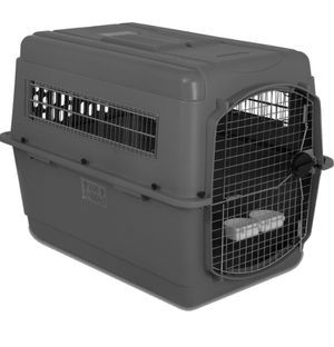 Petmate Dog crate Kennel for Sale in Nashville, TN