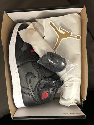 Kids Air Jordan 1 Retro High OG for Sale in Chicago, IL