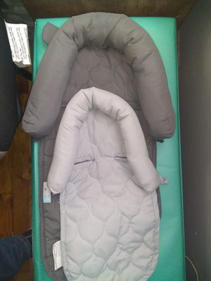 Baby and newborn inserts for Sale in Newton, IA
