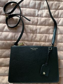 Kate Spade Crossbody Bag for Sale in San Antonio,  TX