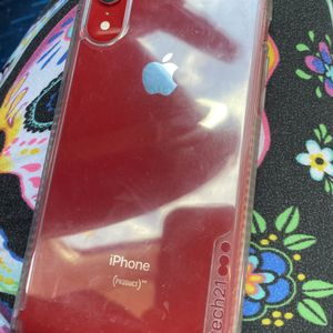 iPhone XR for Sale in Portsmouth, RI