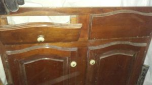 Lower kitchen cabinet front for Sale in Columbus, OH