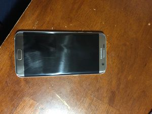 Samsung 7 for Sale in Chelsea, MA