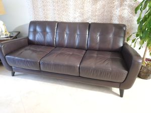 Kevin Charles Sofa for Sale in Miami, FL