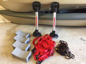 Malone Kayak Rack for Sale in Carrollton, TX