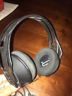 Playstation Gaming Headphones for Sale in Los Angeles, CA