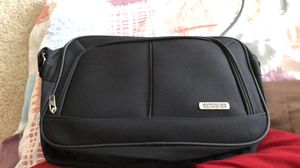 American Tourister Laptop Bag for Sale in Normal, IL