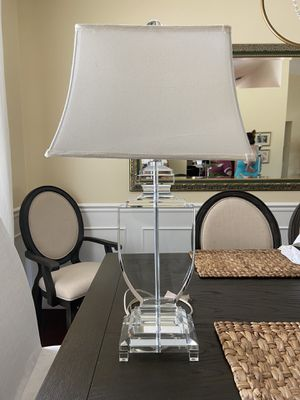 Lamp for Sale in Winter Springs, FL