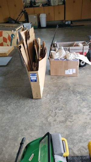 Free Boxes for Sale in Christiana, TN