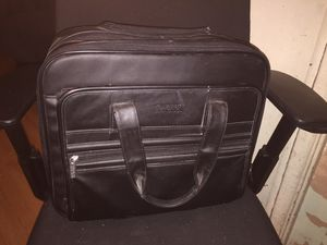 Kenneth Cole rolling bag for Sale in Downey, CA