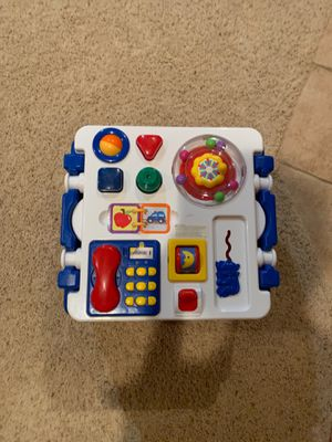 Baby/kids toy for Sale in Saint Paul, MN