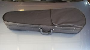 Violin Case for student violin for Sale in Annandale, VA