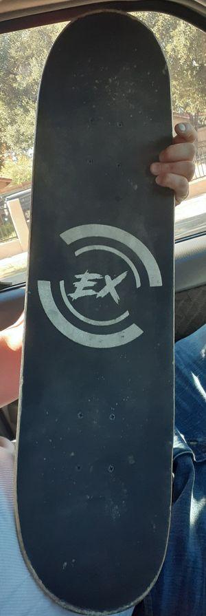 Supreme Skateboard for Sale in Ontario, CA