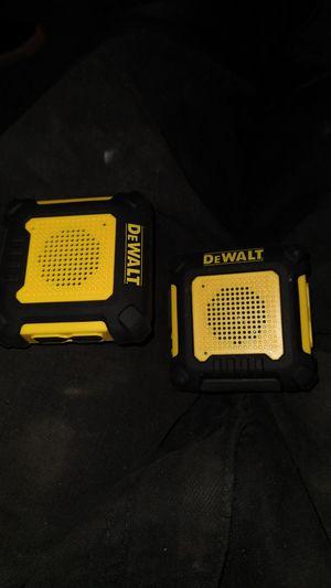 Radios for Sale in Phoenix, AZ
