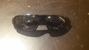 Burberry Sunglasses for Sale in Seattle, WA