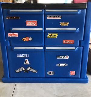 Kids books/toy storage for Sale in Morrisville, NC
