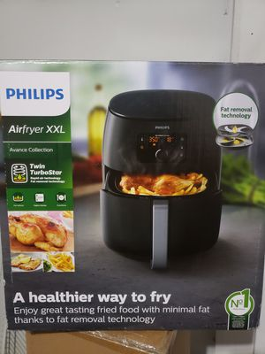 AIRFRYER XXL for Sale in Kent, WA